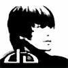 ryanstn's avatar