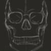 ryanswarsongs's avatar