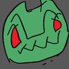 RyantheFakemonMaster's avatar
