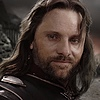 RyantheLionKing's avatar