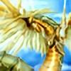RyanTheShaman's avatar