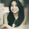 RyantiRahma's avatar