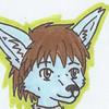 RyanTyron's avatar