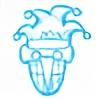 ryanuber's avatar