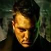 RyanVisingard's avatar