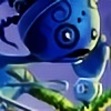 RyanWC's avatar