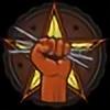 RyanWinn's avatar