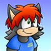 RyanWolfSEAL's avatar