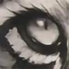 RyanXR1's avatar