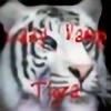 RyaTigra's avatar