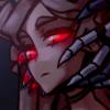 Ryazhenkah's avatar