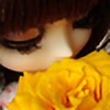 rybik-cukrowy's avatar