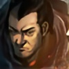 rybiok's avatar
