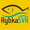 RybkaLoO's avatar