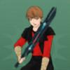 RyboyHamazu's avatar