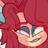 RybreadYum's avatar