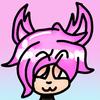 RYBUGS8's avatar