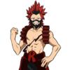 Rybun25's avatar