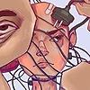 Rybyletayut's avatar