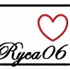 ryca06's avatar