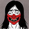 RyCAS's avatar