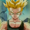 Rycek444's avatar