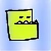Rychee's avatar