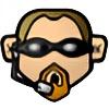 Rychp's avatar