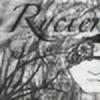 ryciera's avatar