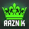 Rycka94's avatar