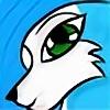 Ryckfox's avatar