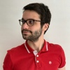 ryColber's avatar