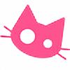 rycz's avatar