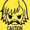 ryd94's avatar