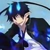 RydanWolfe's avatar