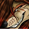 RydeArt's avatar