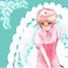 RydellaKuranCarson's avatar
