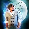 Rydenbreeze's avatar