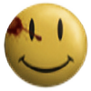 ryder-aquino's avatar