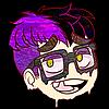 RyderAijou's avatar