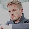 RyderHarlequin's avatar