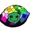 RyderofClouds's avatar