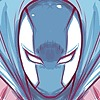 Rydescho's avatar