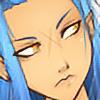 Rydiah's avatar