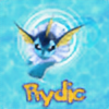 Rydic's avatar