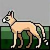 rydicanubis's avatar