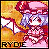 Rydie's avatar
