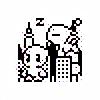 RydiStorm's avatar