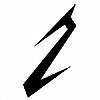 rydone's avatar