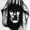 rydout's avatar
